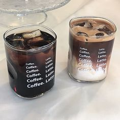 The Advantages of Cold Brew Coffee Photography Ideas If you relish your brew at the coffee bar, make sure to get a bottle to enjoy later. The cold bre. Coffee Latte, Iced Coffee, Coffee Time, Coffee Drinks, Coffee Shop, Bunn Coffee, Aesthetic Coffee, Aesthetic Food, But First Coffee