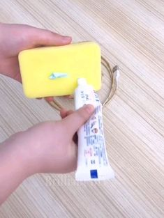 Amazing Tips and Tricks - Daily Life Hacks! Daily Life Hacks, Diy Home Crafts, Home Projects, Education, Creative, Garden, Home Decor, Tips, Tying Knots