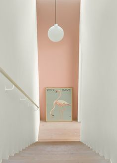 WALL: FENOMASTIC MY HOME RICH MATT 2992 DELIGHTFUL PINK, FENOMASTIC MY HOME RICH MATT 1624 SKYLIGHT