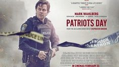 Patriots Day (2016) Filme online subtitrate :http://cinemasfera.com/patriots-day-2016-filme-online-subtitrate/