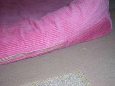 Beach Mat, Outdoor Blanket