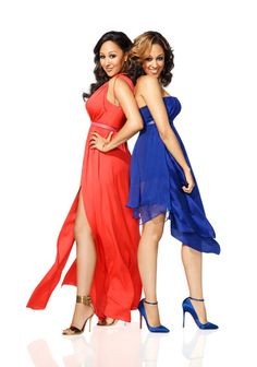 The sisters are back July 14!On Style Network people you dont wanna miss!!