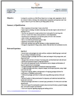 Retail Executive Sales Resume Examples Executive Resume