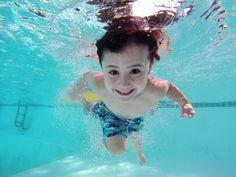 Juegos de agua para disfrutar del verano - Wikiduca