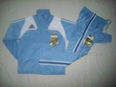 http://www.xjersey.com/5401.html 5401 Only 56.77€ , Free Shipping!