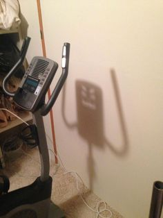 the worlds most evil exercise bike