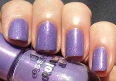 Essence - Oh My Glitter!