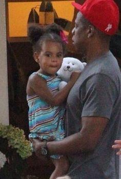 Blue  Jay In The Hamptons 30.06.2014 She is soo freakin adorable