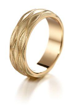 "Lumoava - ""Onni""-ring, 825€"