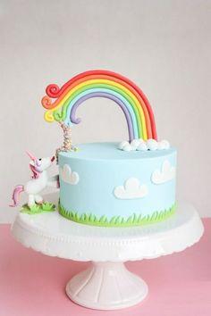 Opter pour un gateau pour anniversaire fille ou garçon