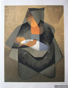 Perahia Galerie d'art Combas Erro Orlinski Weisbuch Tobiasse Toffoli