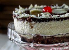 9 Delicioso tartán con leche condensada | Cocinar en casa es facilisimo.com