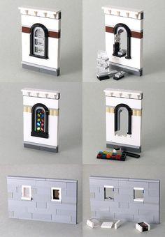 Technique. http://www.flickr.com/photos/77140748@N06/galleries/72157629431729030