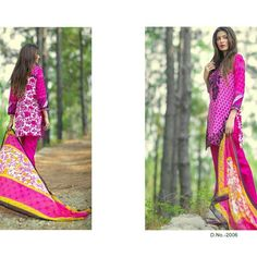 #indian #salwarkameez #lawn #Cambric #indianwear #pakistan #pakistanwear #traditional #ethnic #printed #collection #instashop #style #fashion #summer #collection   Unstitched Dress Material  Details - Top - Pure Cambric Bottom - Semi Lawn Dupatta - Printed Chiffon  Rs 1499/-
