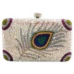 Love the design  #bags