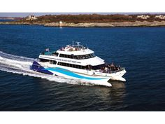 Newport to Providence Ferry Planned http://patch.com/rhode-island/newport/newport-providence-ferry-planned-0?utm_term=community%20corner via Newport Patch