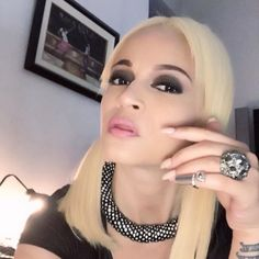 PRAYERS UP: Rapper Charli Baltimore Battling Rare Bone Infection  ___ Get the scoop @ IceCreamConvos.com or the ICC app! Link to site in bio. ___ #CharliBaltimore #PrayersUp #BoneInfection #IceCreamConvos