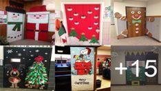 CURSO-TALLER DE COMO HACER HERMOSOS JUEGOS DE BAÑO TEJIDOS MUY FÁCILES PASO A PASO Xmas, Christmas, Advent Calendar, Decoupage, Merry, Holiday Decor, Creative, Home Decor, Club