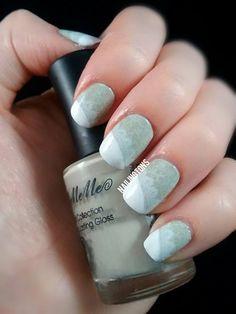 http://www.nailingtons.com/  #nails #nailart #nailingtons #vintagenails