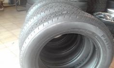 Our tyre quality at Zubra Wheels is second to none and the service is top notch.Visit us at 464 WF Nkomo Nicolus Heights Building Pretoria West next to Engen Garage.