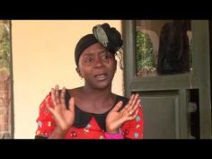Kansiime Anne the Landlord - African Comedy New Clip, Being A Landlord, Funny Faces, Comedy, African, Lol, Youtube, Comedy Theater, Youtubers