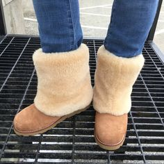 46639267352 70 Best Boots at Plato's Closet Barrie images in 2019 | Plato closet ...