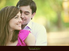 engagement photo ideas for annalyn & mike