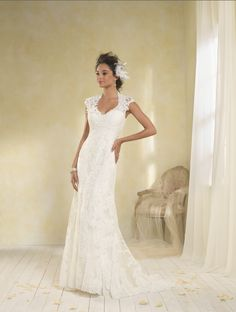 8516 Alfred Angelo