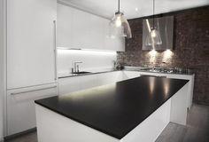 Loft Soho | Minimal USA | Archinect