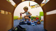 What's causing ADHD to skyrocket in kids? #Health #iNewsPhoto