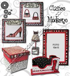 Mesa Dulce. Cumple temático. Golosinas Personalizadas. Souvenirs originales. Romaní Deco Design