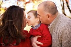 Beautiful Family Moment  Donna Mueller Photography Westchester, NY Beautiful Family, Photo Shoots, In This Moment, Couple Photos, Couples, Photography, Couple Shots, Photograph, In Laws