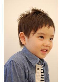 グロウズーム(grow zoom.) リュウガ Toddler Haircuts, Boy Hairstyles, Hair Designs, Hair Cuts, Hair Beauty, Mens Fashion, Boys, Girls, Lifestyle