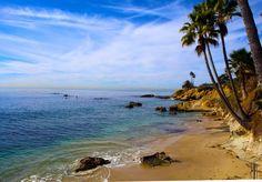 Laguna Beach Clarke Smith 11-7-2013