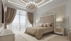artem-shevchenko-15-12-22-bedroom-001.jpg (1920×1120)
