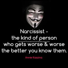 Traits Of A Narcissist, Narcissistic Personality Disorder, Narcissistic Behavior, Narcissistic Sociopath, Words Quotes, Life Quotes, Sayings, Meaningful Quotes, Inspirational Quotes