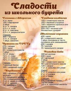 Pin on recipes Russian Dishes, Russian Recipes, Cake Recipes, Dessert Recipes, Unique Recipes, Saveur, Winter Food, Winter Meals, Crack Crackers