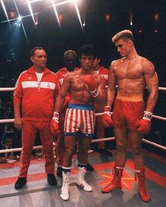 Rocky Stallone, Rocky Film, Dolph Lundgren, Rocky Balboa, The Expendables, Sylvester Stallone, Life Is Like, Great Movies, Movie Tv