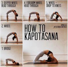 yoga poses ~ yoga yoga poses for beginners yoga poses yoga fitness yoga inspiration yoga quotes yoga room yoga routine Yin Yoga, Yoga Moves, Yoga Exercises, Kundalini Yoga, Yoga Workouts, Ashtanga Yoga, Iyengar Yoga, Namaste Yoga, Yoga Sequences