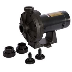 11 best hayward pumps images in 2013 pool pumps in - Most energy efficient swimming pool pump ...