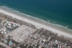 Sebastian Inlet State Park Campground Beach Camping In