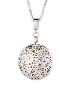 Halskette Giardino 015188 LEONARDO 4002541151889