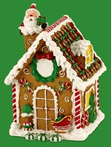 I want to make the dormer window on my house this year