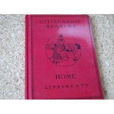 Home (Citizenship Readers) (Hardcover)  http://www.99homedecors.com/decors.php?p=B004PKQECO  B004PKQECO