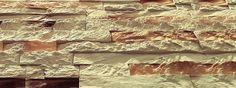 Форма для камня Каньон