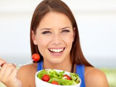 Maintaining a healthy weight loss eating plan for women is not easy, it takes lots of commitment. The key to a healthy weight is to develop a healthier and more satisfying relationship with food. Weight Loss Eating Plan, Fast Weight Loss, Weight Loss Program, Healthy Weight Loss, How To Lose Weight Fast, Lose Weight Naturally, Reduce Weight, Arthritis, Obesity Help