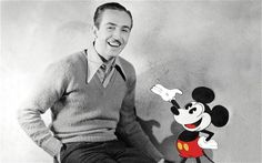 """If you can dream it, you can do it.""  Walt Disney http://www.beyondlifestylesecrets.com"