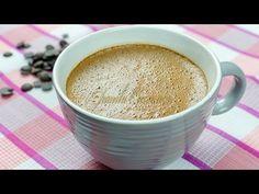 Reteta Ciocolata calda - JamilaCuisine - YouTube
