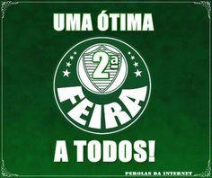 Ãoãoão Palmeiras Segunda Divisão