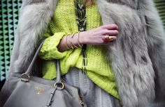 Fashionista on Pinterest | Celine, Chanel and Paris Fashion Weeks